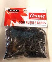 ANNIE 3158 RUBBER BAND 500