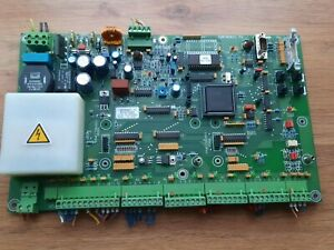 Tortronic FU 11802120 Basisleiterplatine