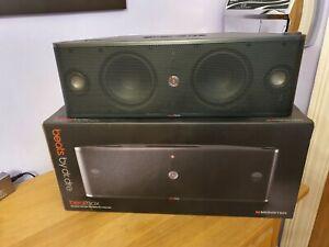 Beats Monster Beat Box Speaker By Dr Dre