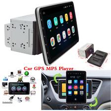 9in 2Din Android 8.1 1+16GB 4 núcleos GPS Bluetooth estéreo de coche radio FM reproductor de MP5