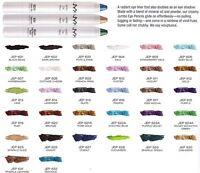 """NYX Cosmetics Jumbo Eye Pencil Shadow Liner,""""CHOOSE YOUR SHADE!"""""""