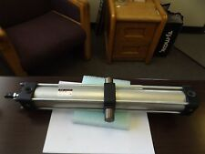 Wholesale Liquidation Smc Cylinder Ncda1T2 00004000 00-1400 Nos Been In Warehouse No Box