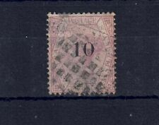 STRAITS SETTLEMENTS - SG33 used