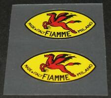 Fiamme Rim Decals (sku 1012)
