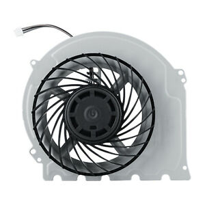 Internal Replacement Cooling Fan for the PS4 Slim CUH-2015A CUH-20XX SERIES
