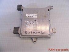 Honda Civic EJ9 Motorsteuergerät 37820-P3Y-G01, 148-127715, 37820P3YG01, D14A4