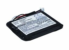UK Battery for IBM ServeRAID 7K SCSI U320 RAID Co 71P8642 90P5245 3.7V RoHS