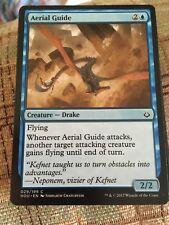 x50 Hour Of Devastation HOD mtg cards common, starter deck? set?