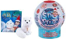 Neues AngebotDie Elfe im Regal Schneekugel Überraschung Blind Bag Set