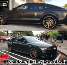 1 Gallon Shadow Black Satin Black Ready to Spray Plasti Dip Performance Gallon