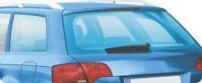 Farbige Tönungsfolie Indy blue Set 76 x 152 cm und 51 x 152 cm Folie Sichtschutz