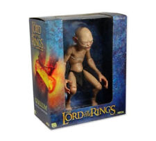 Lord of the Rings - Gollum 1/4 Scale Action Figure