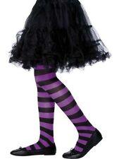 Smiffy's Girls' Fancy Dress