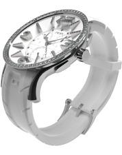 NOA Noa watch 16.75 Diamond  Limited Edition  Watch (250 pieces) GDB/W