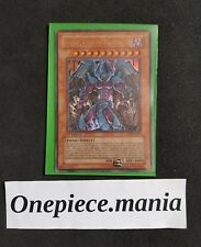 Yu-Gi-Oh! Raviel Lord of The Phantasms SOI-EN003 1ST/1ED