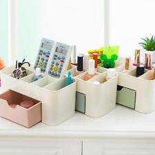 medium/large make up stationary storage set/ organiser /basket