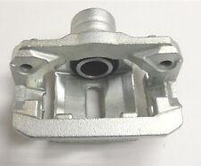 Rear Brake Caliper R/H O/S For Nissan Pathfinder R51 2.5TD 01/2005>ON BRAND NEW