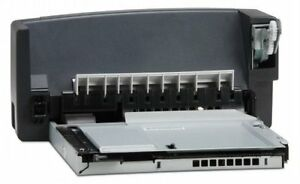 HP Laserjet M601 M602 M603 Duplex Unit CF062A M601N/DN/X M602N/DN/X M603N/DN/X