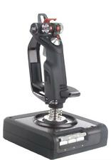 Mad Catz Saitek X52 Pro Flight Controller Stick for PC x52pro - Stick Only