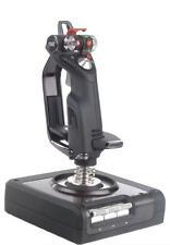 Mad Catz Saitek X52 Pro Flight Controller Stick for PC x52pro - Stick Only