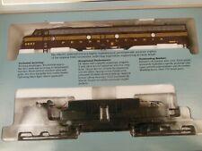 Ho Proto 2000 Pennsylvania #5887 E8/9 Locomotive