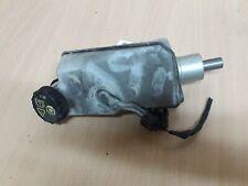Ford forus mk2 04-18 Master Cylinder & Reservoir 03350891031