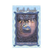 Earth Angels by Doreen Virtue