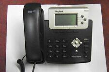 Téléphone IP Yealink SIP T22P
