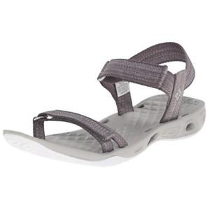 Columbia Women's Sunbreeze Vent Avalon Strap Sandal