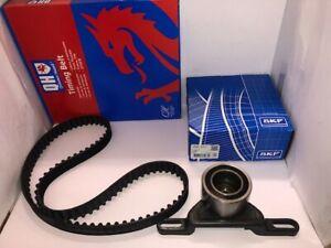 Timing Belt Kit Fits Ford Fiesta CVH MK2,1.4,1.6,inc XR2.. 1986-1990