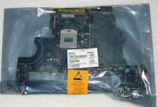 Nuovo Originale Dell Latitude E6440 Scheda Madre Intel x8dn1 0x8dn1 la-9933p