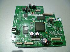 Canon Pixma iP5000 Logic Board Mainboard QM2-1583 qk1 0803 04