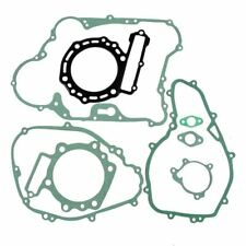 For Kawasaki KLR650 87-10 High Quality Motorcycle Complete Engine Gasket Kit Set