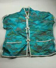 Unbranded 1980s Vintage Clothing for Children