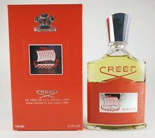 Creed Viking Eau De Parfum Spray Men's Perfume - 3.3 fl.oz / 100ml