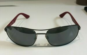 Ray Ban Sunglasses RB 3527 - Very Good Condition