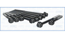 Cylinder Head Bolt Set CHRYSLER TALON 16V 2.0 140 ECF (1995-1999)