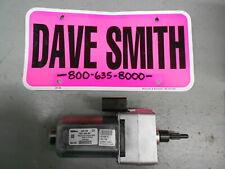 CHRYSLER OEM Axle Housing-Rear-Motor 68214628AA