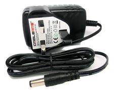 More details for hornby power adapter cable sa1515-150100uk p9100w 15v 1.0a for controller