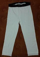 ORTOVOX 185 Short Pant W Merino skiunterwäsche Grey Blizzard