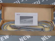 SENC50    - ACU RITE -   SENC 50 / LINEAR ENCODER +- 5 MICRONS    NEUF NEW