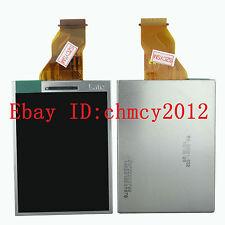 NEW LCD Display Screen for Nikon Coolpix S5100 Digital Camera Repair Part