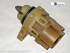 Audi / Volkswagen Neutral Safety Switch - 095919823F - NEW OEM VW