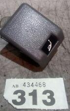 Mitsubishi Pajero Shogun 2.8 TD 4M40 91-99 Fuel Flap Release #313