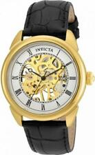 Invicta Specialty 23535 Men's Mechanical Hand Winding Roman Numeral Watch
