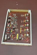 Siemens C71458-A472-A2 C71458A472A2