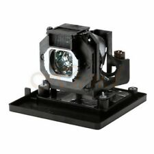 Projector Lamp Module for PANASONIC PT-AE3000
