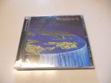 "Skagarack ""Same"" Rare AOR cd  5 bonus tracks Polydor 2007"