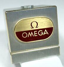 Orologio Omega stand COSTELLAZIONE Speedmaster Seamaster Co-Assiale Ploprof Moonwatch