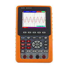 Owon HDS2061M-N 60 MHz, 1 Ch, 500 MS/s Oscilloscope w/Multimeter